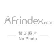Jkf Export & Import Agency